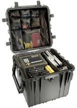 Peli 0340 Cube Case