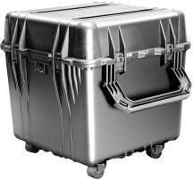 Peli 0350 Cube Case