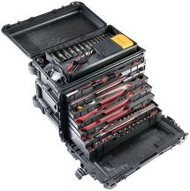 Peli 0450 Mobile Tool Chest