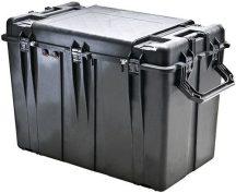 Peli 0500 Transport Case