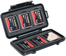 Peli 0945 Memory Card Case