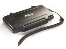 Peli 0955 Sport Wallet Case