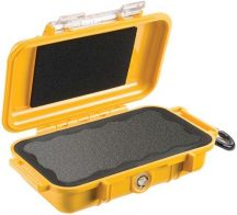 Peli 1015 Micro Case Series