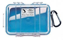 Peli 1020 Micro Case Series