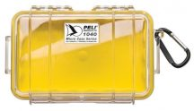 Peli 1040 Micro Case Series