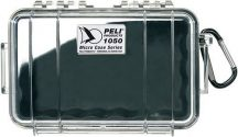 Peli 1050 Micro Case Series