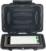 Peli 1055CC Tablet táska
