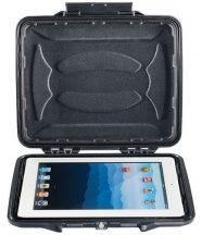 Peli 1065CC Tablet táska