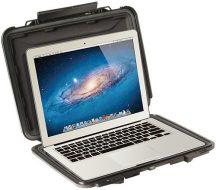 Peli 1070CC Tablet táska