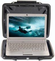 Peli 1075CC Laptop - Tablet táska