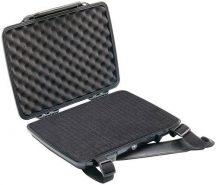 Peli 1075 Laptop - Tablet táska