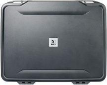 Peli 1085CC Laptop - Tablet táska