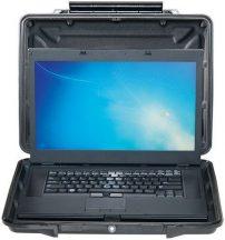 Peli 1095CC Laptop - Tablet táska