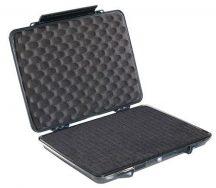 Peli 1095 Laptop - Tablet táska