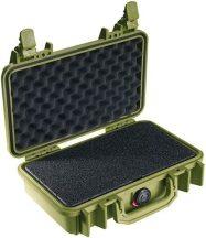 Peli 1170 Kis táska