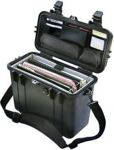 Peli 1430 Top Loader Case