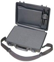Peli 1490CC2 Laptop táska