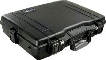 Peli 1495 Laptop táska