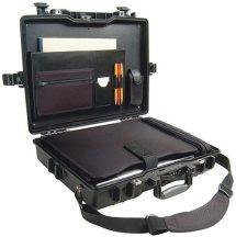 Peli 1495CC1 Laptop táska