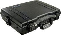 Peli 1495CC2 Laptop táska
