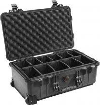Peli 1510 Carry-On Case