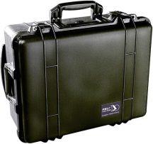 Peli 1560LFC Laptop táska