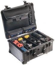 Peli 1560SC Studio Case