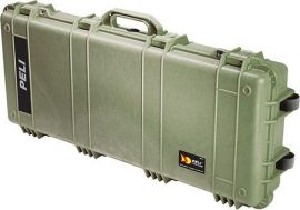 Peli 1700 Hosszú táska