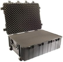 Peli 1730 Transport Case