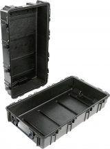 Peli 1780 Transport Case