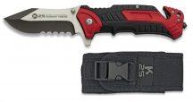 K25 18101 Taktikai kés