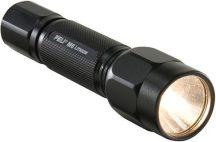 Peli 2320 M6 Taktikai Xenon FlashLámpa