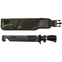 MFH GB Bayonet SA80