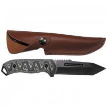 MFH Black Blade kés