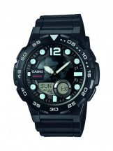 Casio Collection AEQ-100W-1AVEF