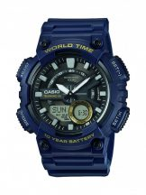 Casio Collection AEQ-110W-2AVEF