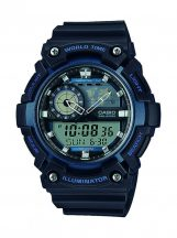 Casio Collection AEQ-200W-2AVEF