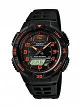 Casio Collection AQ-S800W-1B2VEF