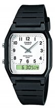 Casio Collection AW-48H-7BVEF