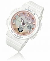 Casio Baby-G BGA-250-7A2ER