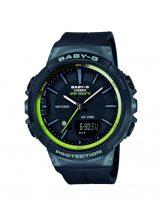 Casio Baby-G BGS-100-1AER