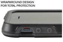 Peli CE1150 Protector Series Case for iPhone 5 / 5S / SE