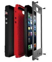 Peli CE1180 Vault Series iPhone 5 / 5S / SE