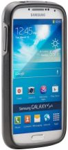 Peli CE1250 Protector Series Case for Samsung Galaxy S4