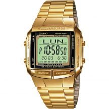 Casio Collection DB-360GN-9AEF