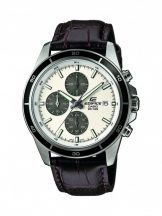 Casio Edifice Basic EFR-526L-7AVUEF