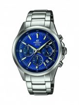 Casio Edifice Basic EFR-527D-2AVUEF