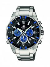 Casio Edifice Basic EFR-534D-1A2VEF