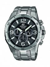 Casio Edifice Basic EFR-538D-1AVUEF