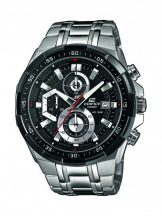 Casio Edifice Basic EFR-539D-1AVUEF